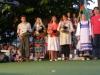 Tarptautinis šokių festivalis Bulgarijoje