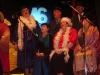 Vasario 16-oji Lietuvos Valstybės atkūrimo dienos šventė-2