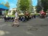 Jazz Jaunystė -3