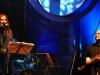 Jazz Jaunyste 2009