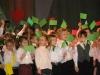 Vasario 16-oji Lietuvos Valstybės atkūrimo dienos šventė